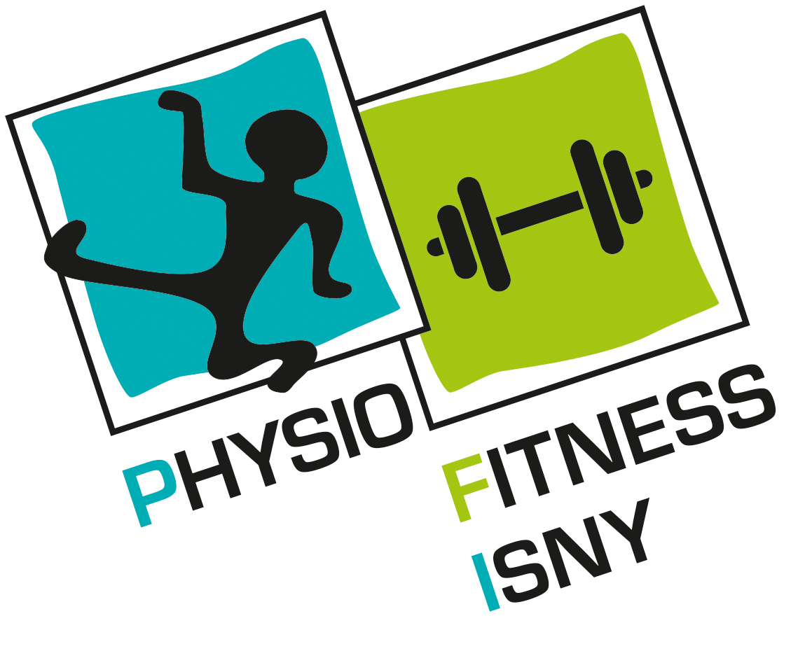 Physio Fitness Isny